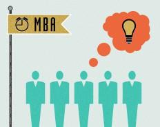 MBA за минуту: «Чем меньше ваш бизнес, тем серьезнее вы должны относиться к найму сотрудников»