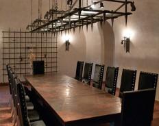 Совещание? 9 идей для переговорных комнат