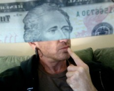 Как инвестируют умные: взгляд экономистов на преимущества высокого IQ