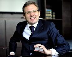 Александр Торбахов, Сбербанк: «Самый надежный заемщик – работающая одинокая женщина средних лет с ребенком»