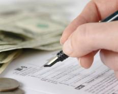 Расходы на персонал: как записать и как посчитать