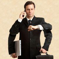 Директор по продажам: предложения соискателей VS требования работодателей