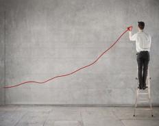 Расходы компании: проблемы роста – как учесть их до появления?