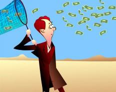 Сенсация от KPMG: Россия занимает 4-е место по дешевизне ведения бизнеса