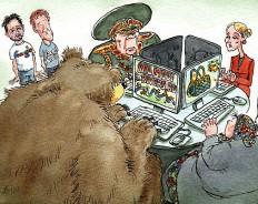 Признание лидеров Рунета стратегическими компаниями выгодно им самим