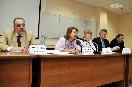 Заседание альтернативного Совета по малому бизнесу<br />                           (Фото: Иванов Евгений)