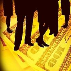 Самые высокооплачиваемые профессии будущего: какие они?