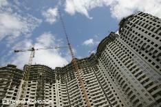 Очередникам предлагают новый вариант предоставления жилья