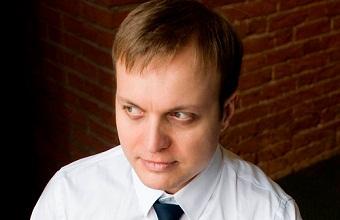 Иван Овчаров: «Сайт без интерактива, скорее мертвый, чем живой!»