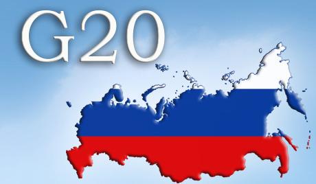 7kollaj rus g20.jpg