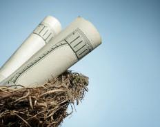 Почему поиск инвестора – главная задача стартапа?
