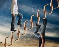 Стартапы-киллеры: куда исчезают предприниматели?