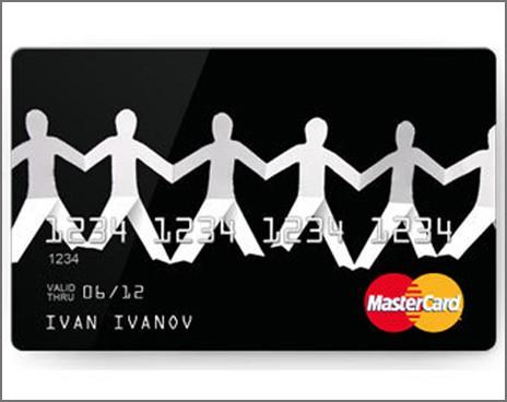 Лебедев выпустит «карту Навального»