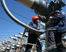 «Сколково»: в России дешевле делать свое электричество, чем платить по тарифу