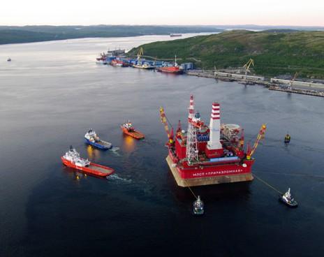 Стиглиц: как превратить нефтяное проклятие в благословение