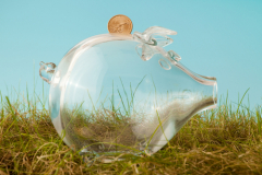 (Фото: Anyka, Shutterstock)