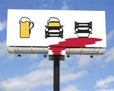 Сколько стоит пьянство за рулем в других странах?