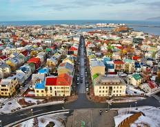 Почему исландцы довольны сокращением пенсий в два раза