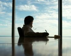 Деньги других людей. 7 принципов общения с инвесторами