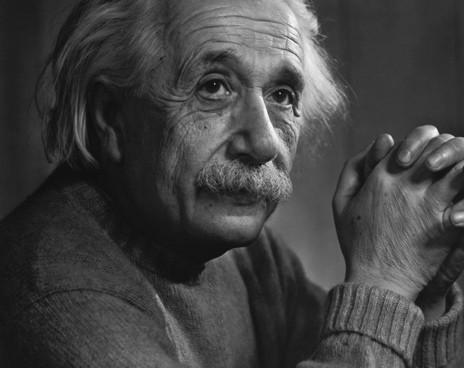 На eBay продают письмо Эйнштейна о боге за $3 млн