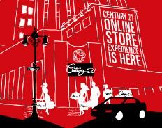 Интернет-магазины начинают охоту за большими деньгами