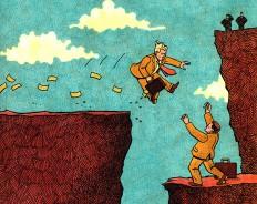 Банк 2.0: миф или реальность?