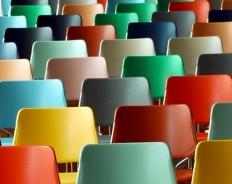 Coursera: на чем заработает образовательный стартап года?