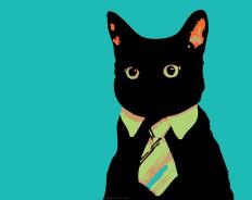 Забудьте о драйве и котиках. Главное оружие стартапера – финансовый план