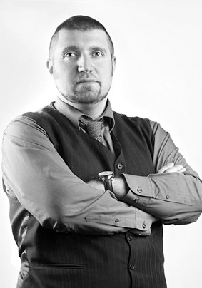Бесплатный вебинар в формате ВОПРОС-ОТВЕТ Дмитрия Потапенко