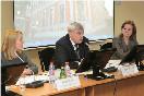 Общественный совет по развитию предпринимательства при губернаторе.