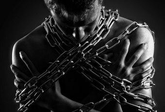 Как не стать рабом в поисках свободы?