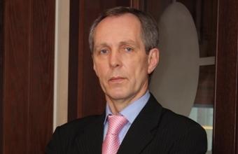 Александр Наголкин: «Интересно находить нетривиальные решения для задач»