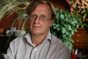 Борис Белоцерковский