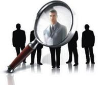 Индивидуальные предприниматели уходят в тень из-за увеличения страхового взноса