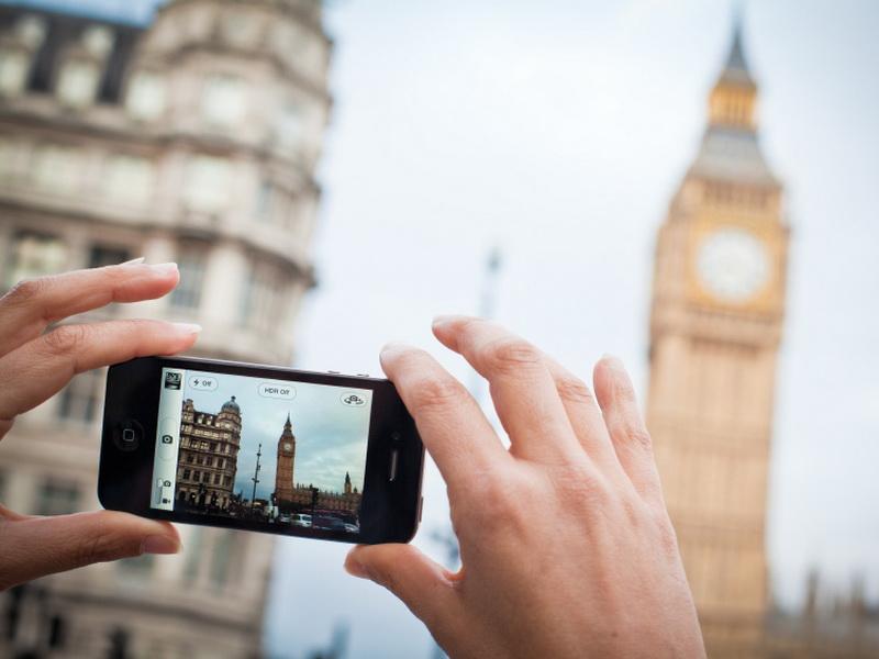 Помогаем экономить: лучшие приложения для путешествий