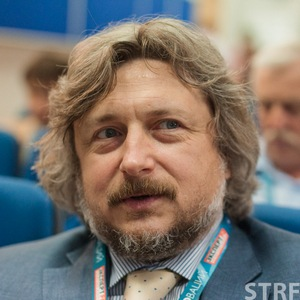 Владимир_Громковский