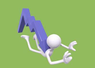 Билл Гросс: инвесторам придется привыкнуть к низкой отдаче от вложений в рынки акций и облигаций