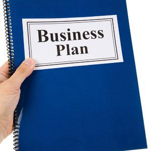 10 вещей, которые нельзя писать в бизнес-плане
