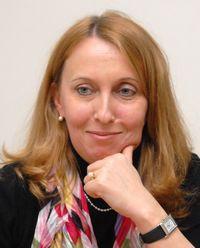 Татьяна Сорокина: «Мы не ждем пассивно, когда рынок станет настолько развит, что захочет потреблять наши решения. По ряду направлений мы сами формируем рынок»