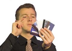 www.pmoney.ru: Как застраховать банковскую карту
