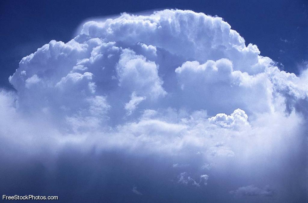Cumulus2.jpg