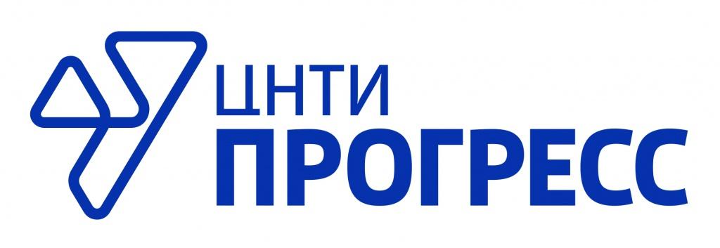ЦНТИ Прогресс_TM.jpg