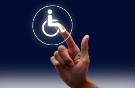 ЗакС Петербурга хочет увеличить штрафы за отказ в трудоустройстве инвалидов