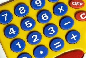 ФСС запустил онлайн-калькулятор пособий по временной нетрудоспособности
