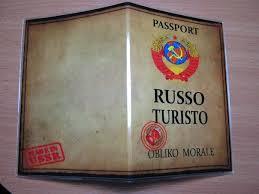 Что делать, если по вашему потерянному паспорту взяли кредит
