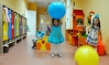 Шесть советов предпринимателю, желающему открыть детский сад
