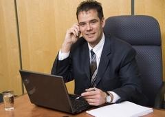 www.pmoney.ru: Исследование профессий. Директор по маркетингу и рекламе
