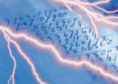 www.pmoney.ru: Экономический прогноз на 2012 год: надвигается шторм