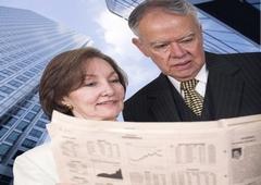 www.pmoney.ru: Спасение от инфляции: фондовые инвестиции как насущная необходимость