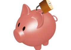 www.pmoney.ru: Как не разориться, используя заемные средства?